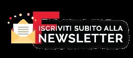 Newsletter Furnishing Idea