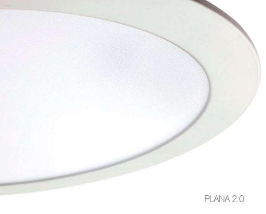 DOMUS Contract, illuminazione LED spazi commerciali